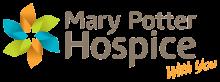 MPH-Logo
